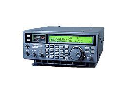 wiretapping_img001.jpg