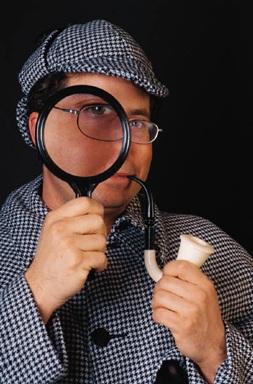 探偵1.jpg